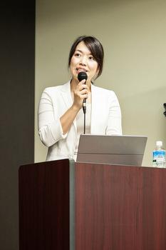 第11回ジネコ妊活セミナー in 静岡