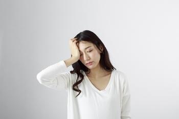 俵IVFクリニック インフルエンザ予防