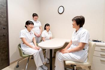 Future × 俵IVFクリニック × 常葉大学