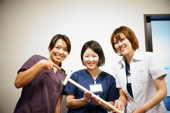 北里大学獣医学部(動物生殖学)前教授、 福田芳詔先生よりの頂きもの