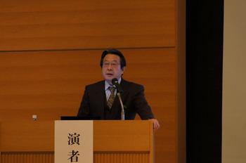 セントマザー産婦人科医院院長 田中温先生